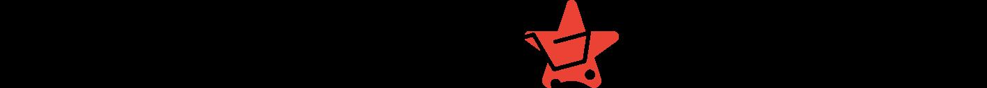 Red Star Shops logo