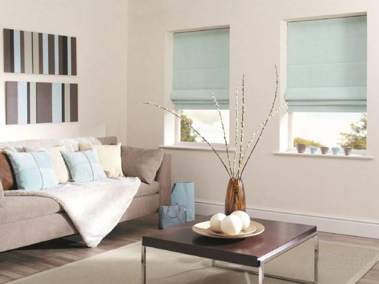 tag isolerende gordijnen energie besparen met je interieur